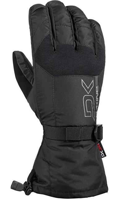 Dakine Mănuși Scout Glove 1300250-W19 Black M