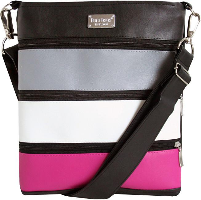 Dara bags Crossbody kabelka Dariana middle No. 22