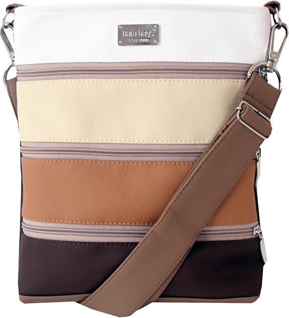 5390acb7da78 Dara bags Crossbody kabelka Dariana middle No. 42