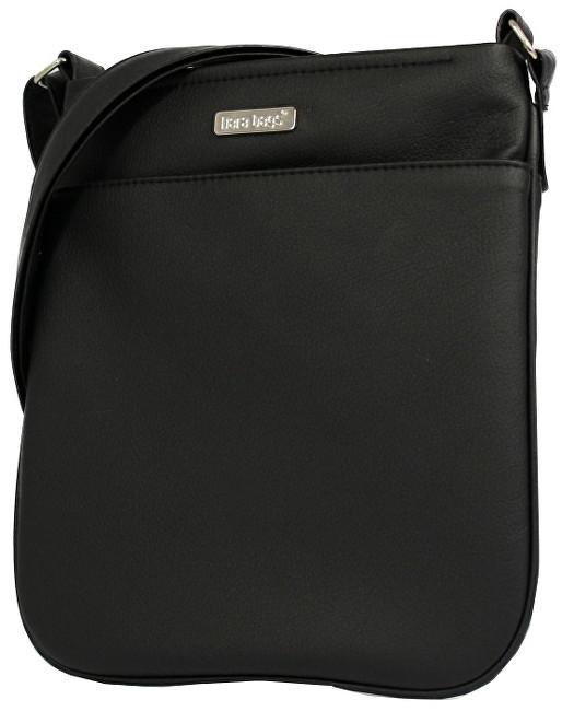 Dara bags Crossbody kabelka Suzy Mini No.12
