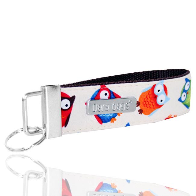 Přívěsek na klíče Dara bags Key Dribblet No. 41