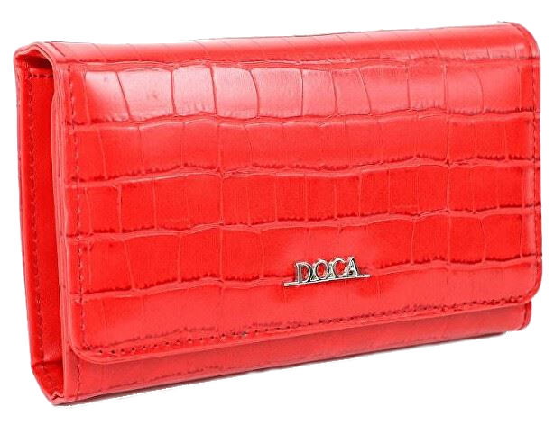 Doca Dámska peňaženka 65406