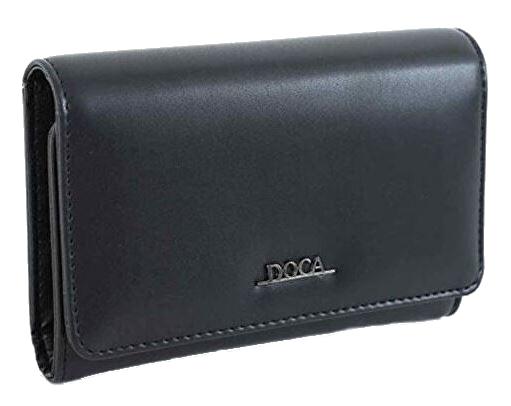 Doca Dámska peňaženka 65433