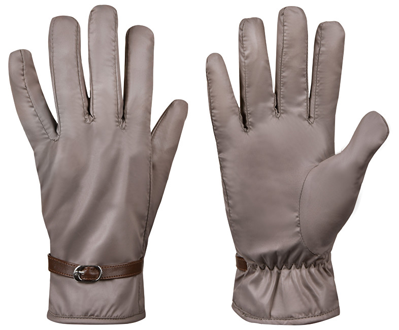 78a312348bd Damske rukavice - Cochces.cz