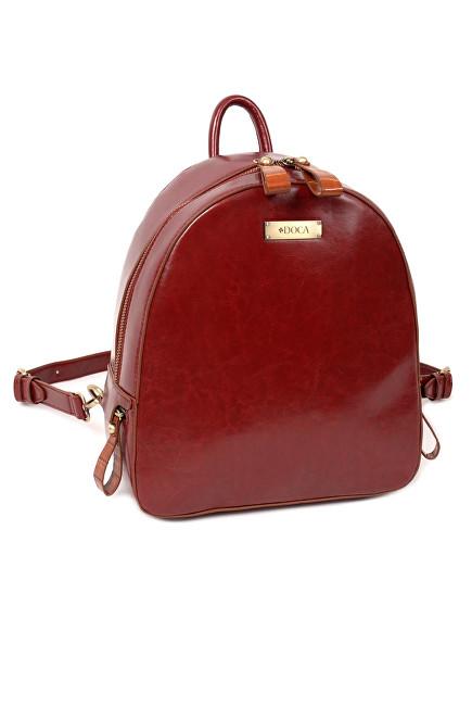 Doca Elegantný batoh 12751