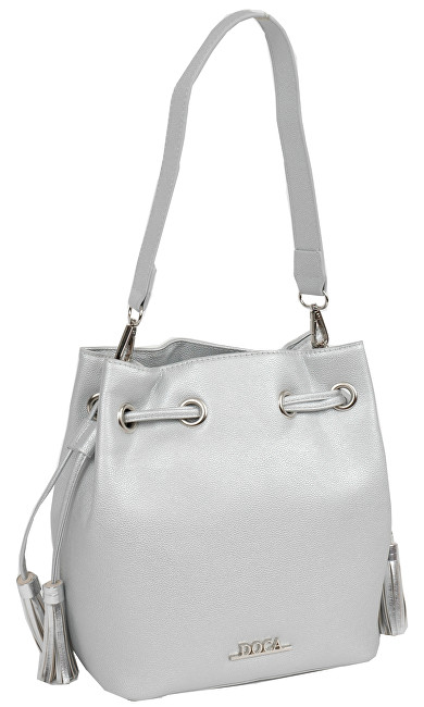 Elegantni damska kabelka cerna  ca99c18c12a