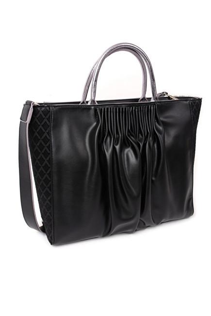 Doca Elegantní kabelka 12958