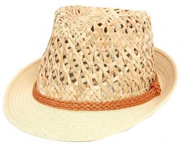 fd2f40103 Doca Letní klobouk 47226