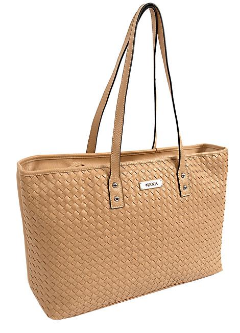 Doca Luxusní kabelka 14928