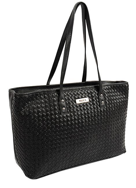 Doca Luxusní kabelka 14929