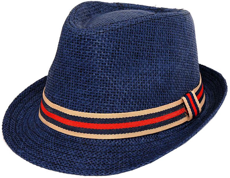 Doca Slaměný klobouk 47129 26583ab9f0