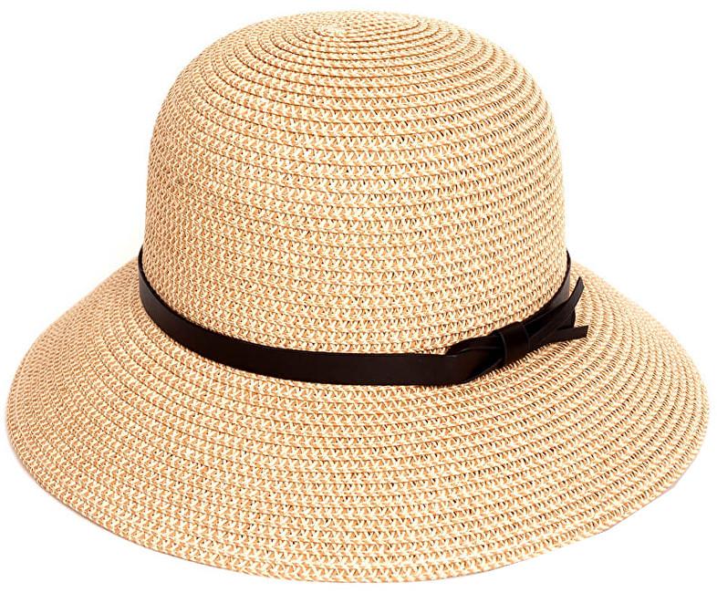 Doca Slaměný klobouk 47168 07343a7685
