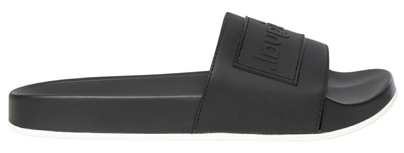 Desigual Női papucs Shoes 2000 41
