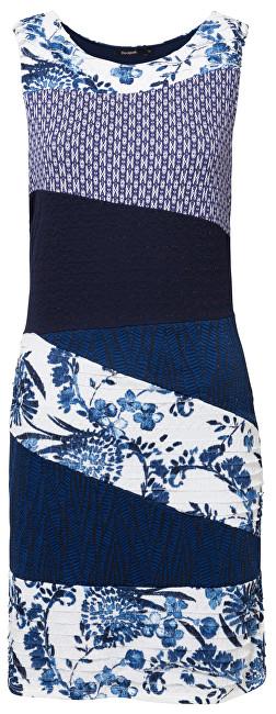 Desigual Imbracaminte pentru femei Olivia Marino 19SWVKA7 5001 L