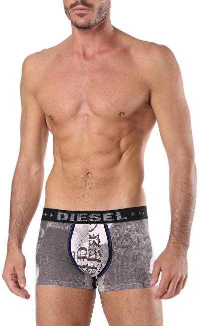 Diesel Boxerky UMBX-Damien Boxers 00CIYK-0LAOX-03 L