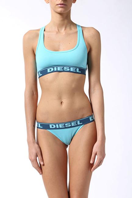 Diesel Dámská podprsenka UFSB-MILEY-Y TOP 00SRFV-0HAFK-889 S