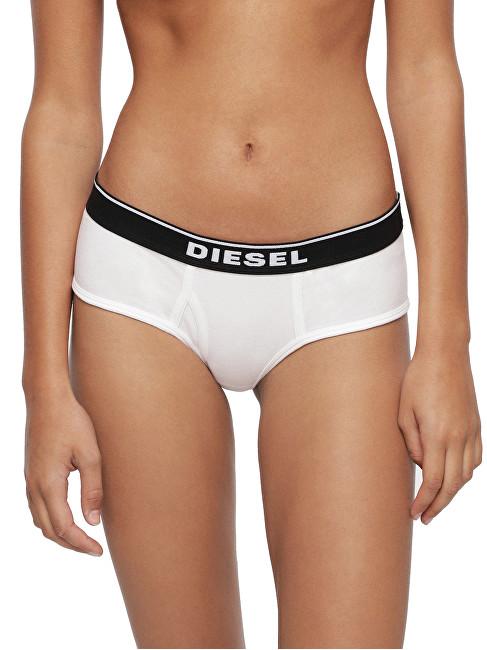 0a39d8eae12 Diesel Dámské kalhotky UFPN-Oxi Mutande 00SEX1-0EAUF-100 L