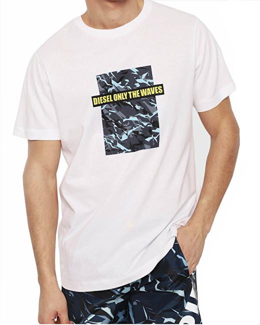 20cacf02c Oblečenie a móda | Pánske oblečenie | Pánske tričká na predaj