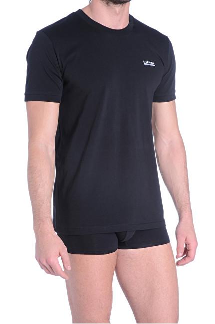 84ffa25d6945 Diesel Pánske tričko UMLT-Jake Maglietta 00CG46-0CALD-900 L