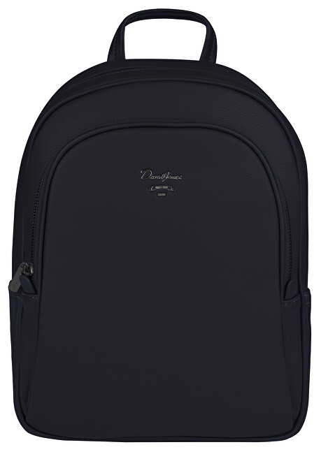 David Jones Dámský batoh Dark Blue CM5323