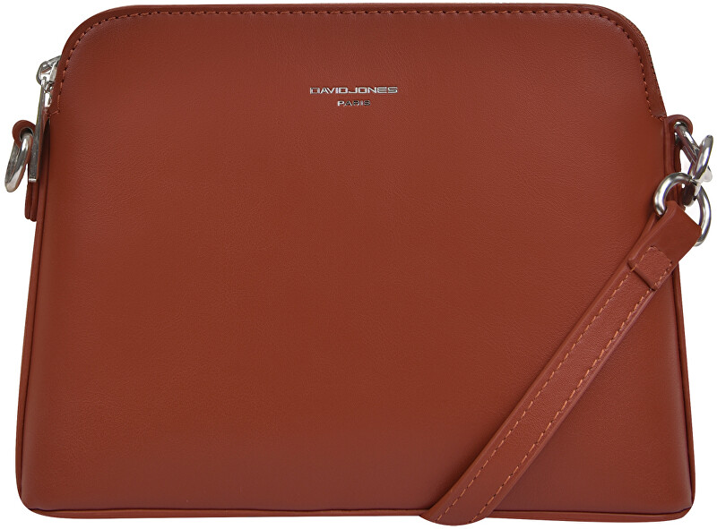 David Jones Dámska crossbody kabelka Sienna 6407-1