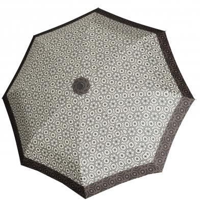 Doppler Dámský mechanický deštník Mini Fiber Style 7264652109