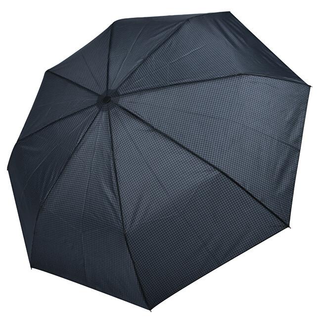 Doppler Pánsky skladací dáždnik Primo Gents printed 700027702
