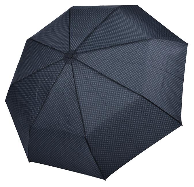Doppler Pánsky skladací dáždnik Primo Gents printed 700027701