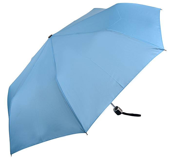 Doppler Mechanický deštník Mini Fiber Uni 7264632102