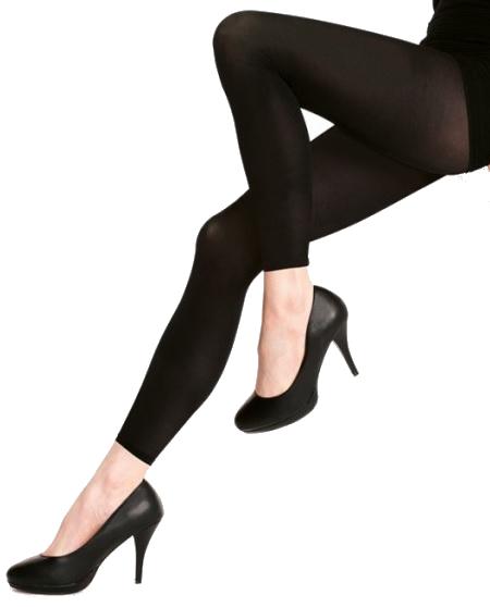 7ed934800 Oblecenie a moda | damske oblecenie | damske nohavice | značkové hodinky