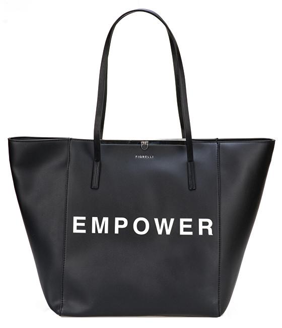 Fiorelli Dámska kabelka Baylis FWH0297 Black Empower 84f449abb47