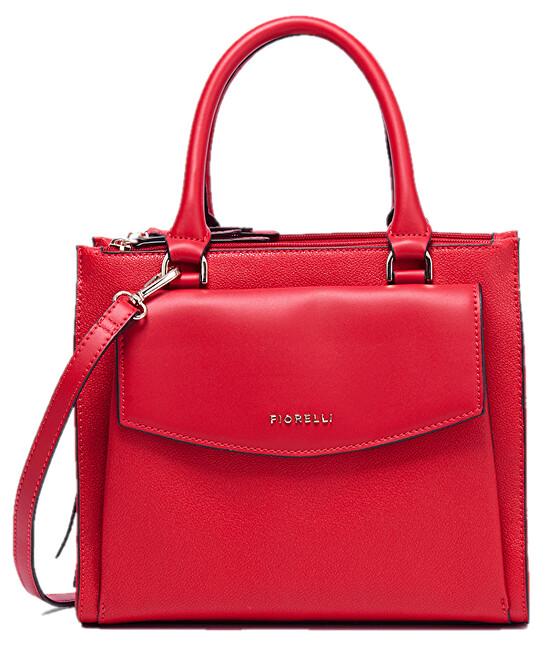 Fiorelli Dámská kabelka Mia FWH0631 Ruby Fiorelli