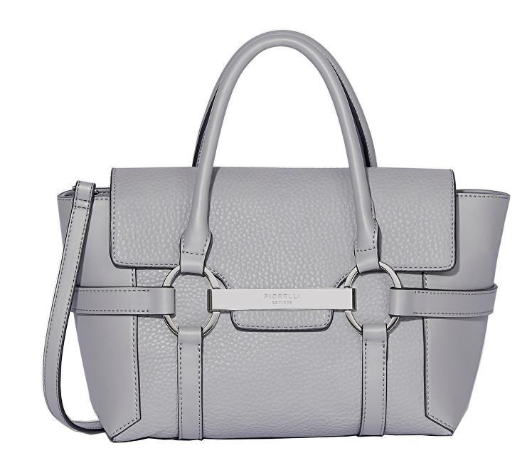 Fiorelli Elegantná kabelka Barbican FH8723 Belgrave Grey Casual Mix 0bad5512629