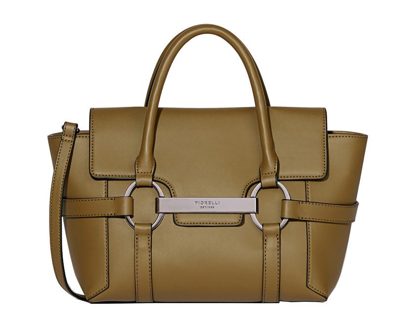 Fiorelli Elegantní kabelka Barbican FH8723 Olive