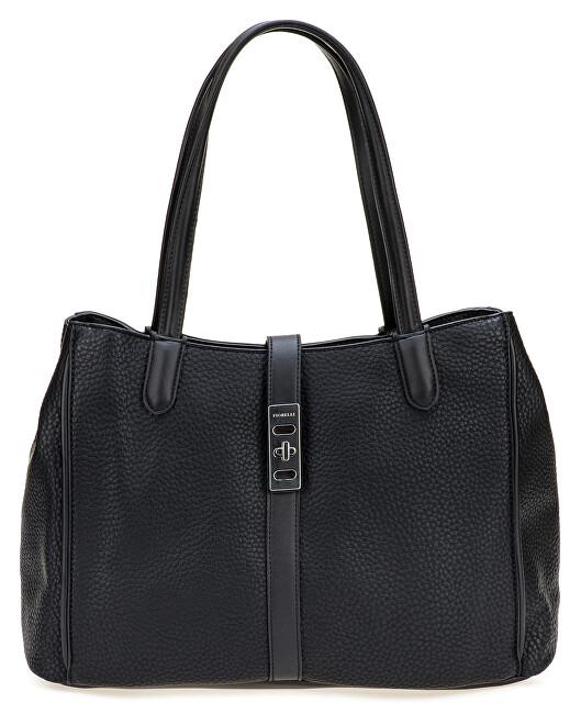Fiorelli Elegant nej kabelka Kinsley FWH0210 Black 6f81ac462df