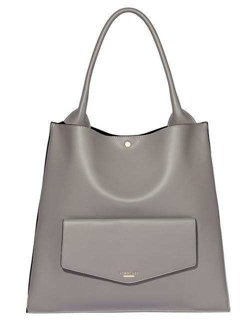 Fiorelli Elegantní kabelka Penton FH8726 Belgrave Grey