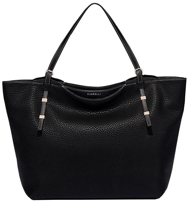Fiorelli Elegantná kabelka Soho FWH0194 Black aa1c84505c7