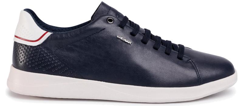 GEOX Férfi cipők U Kennet Navy U926FB-00085-C4064 46