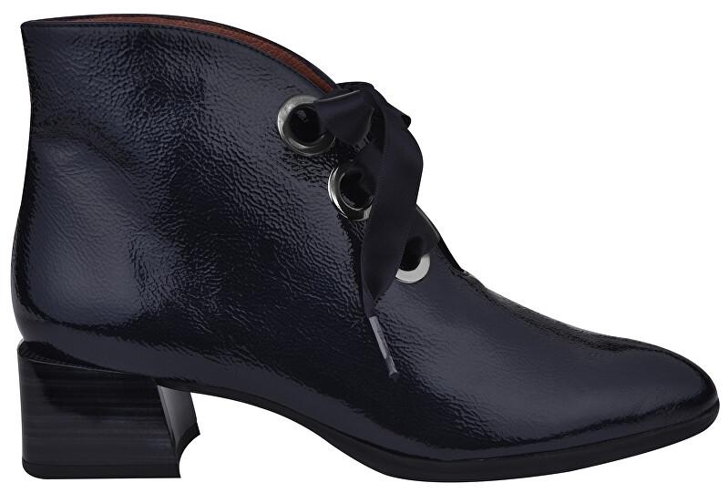 Hispanitas Dámske členkové topánky Nadia HI99276 Marine 40