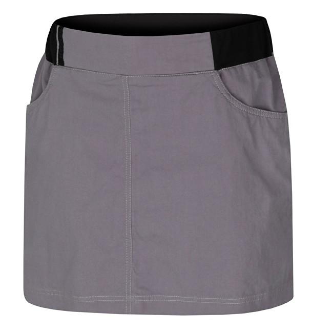 Hannah Dámska sukňa Turana Alloy 36