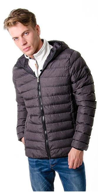 Heavy Tools Jacheta pentru bărbați Niton W16-207 Frost XL