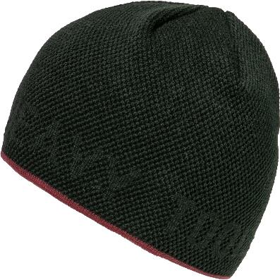 Heavy Tools Șapcă pentru bărbați Pilden 19 negru