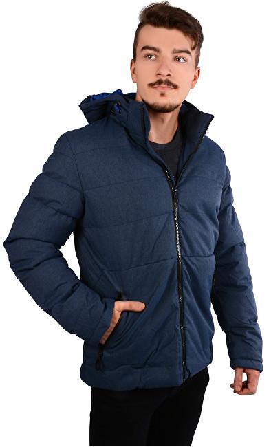 Heavy Tools Jachetă sport pentru bărbați Ningbo W17 - 106 Orion S