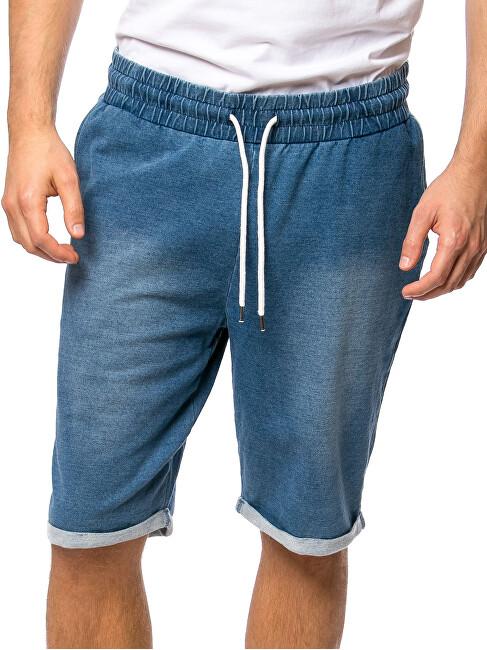 Heavy Tools Pánske kraťasy Zet20 jeans B1S20327 JE XL