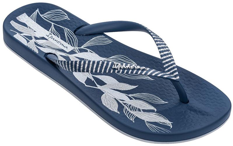 Ipanema Női flip-flop papucs 82762-21233 41-42
