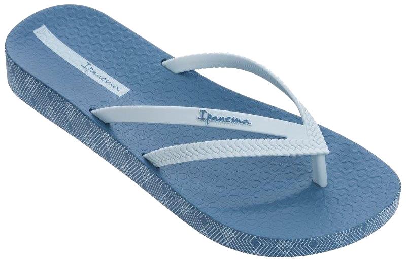 Ipanema Női flip-flop papucs 82772-20974 41-42
