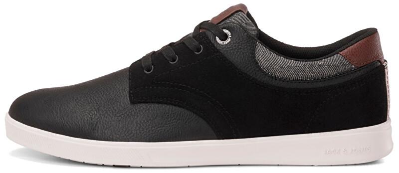 Jack&Jones JFWSPENCER 12163095 Anthracite férfi cipő 41