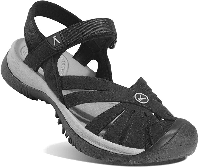 KEEN Sandale pentru femei ROSE SANDAL 37