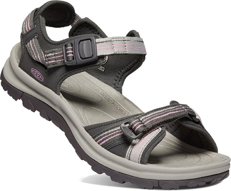 KEEN Sandale pentru femei TERRADORA II 37
