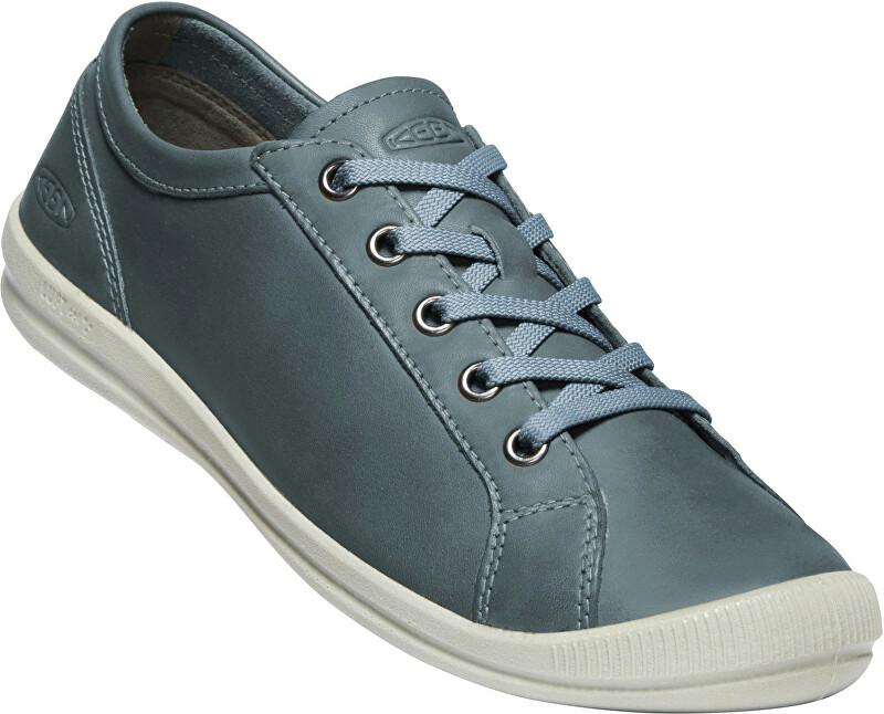KEEN Adidași pentru femei Lorelai Sneaker Blue Mirage 37